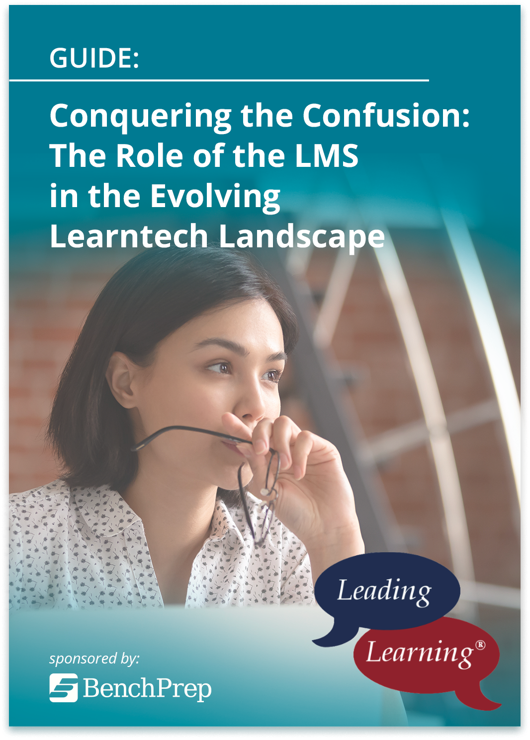 Conquering_Confusion_LP