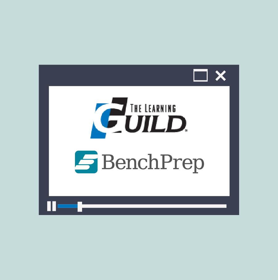 Learning_Guild_Webinar_Landing_Page