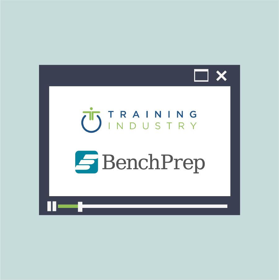 Training Industry_LP