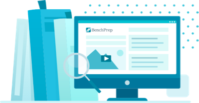 benchprep-resources