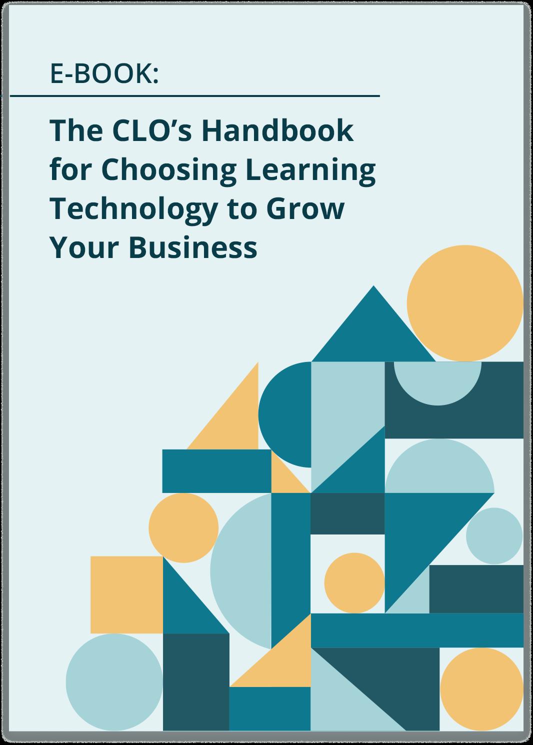 CLO Handbook_LP