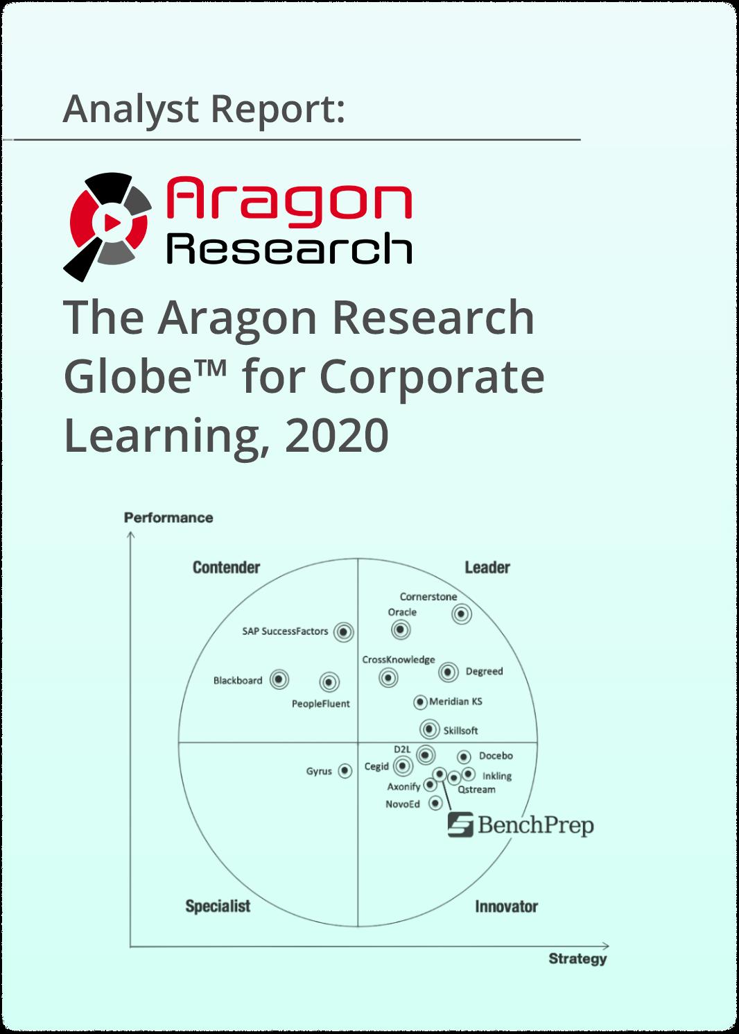 Aragon-globe-landing-page