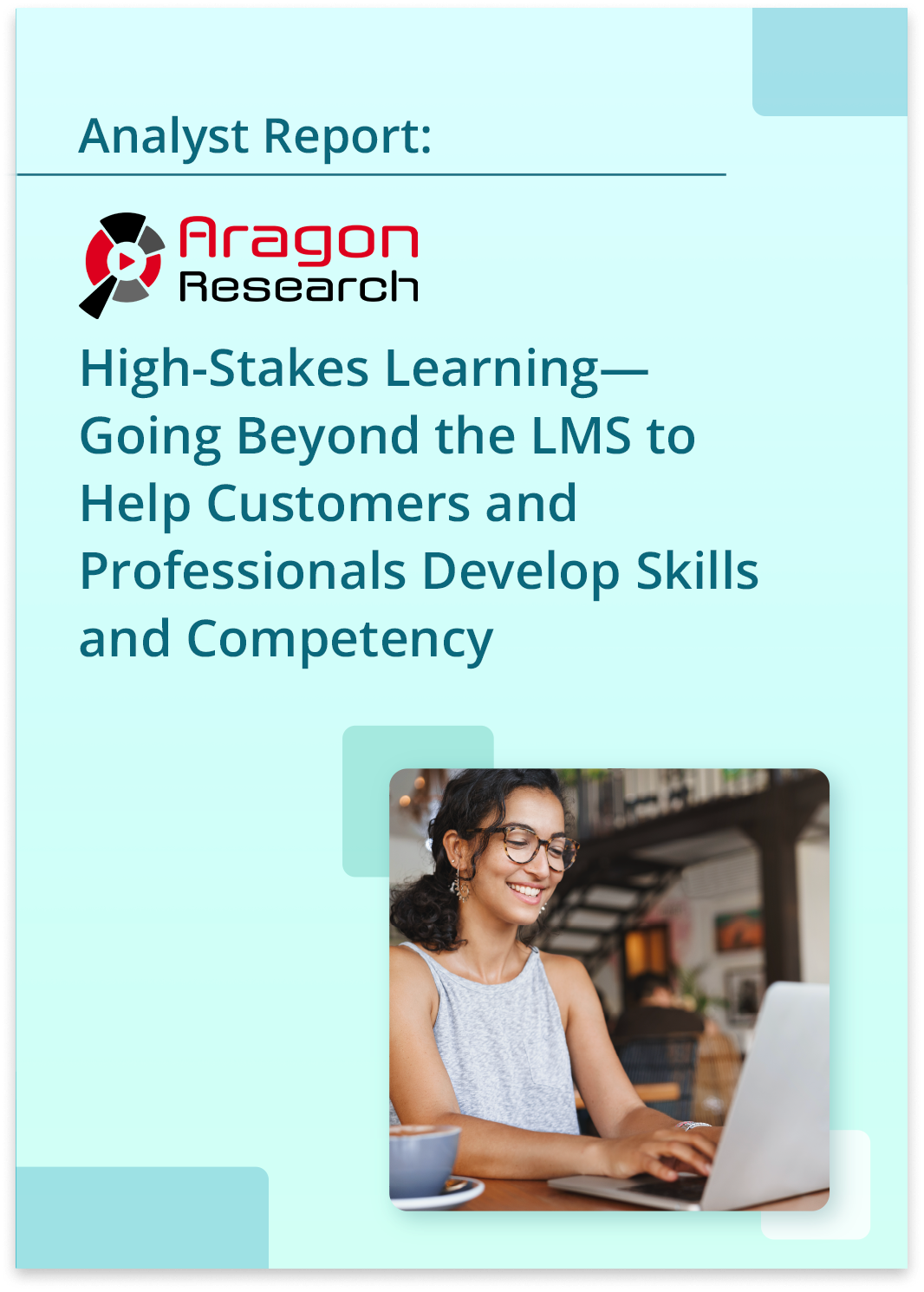 Aragon_Skills_Competency_Analyst_Report_LP