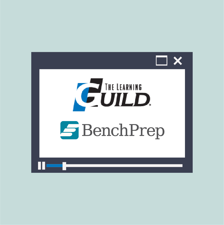 Learning_Guild_Webinar_Landing_Page
