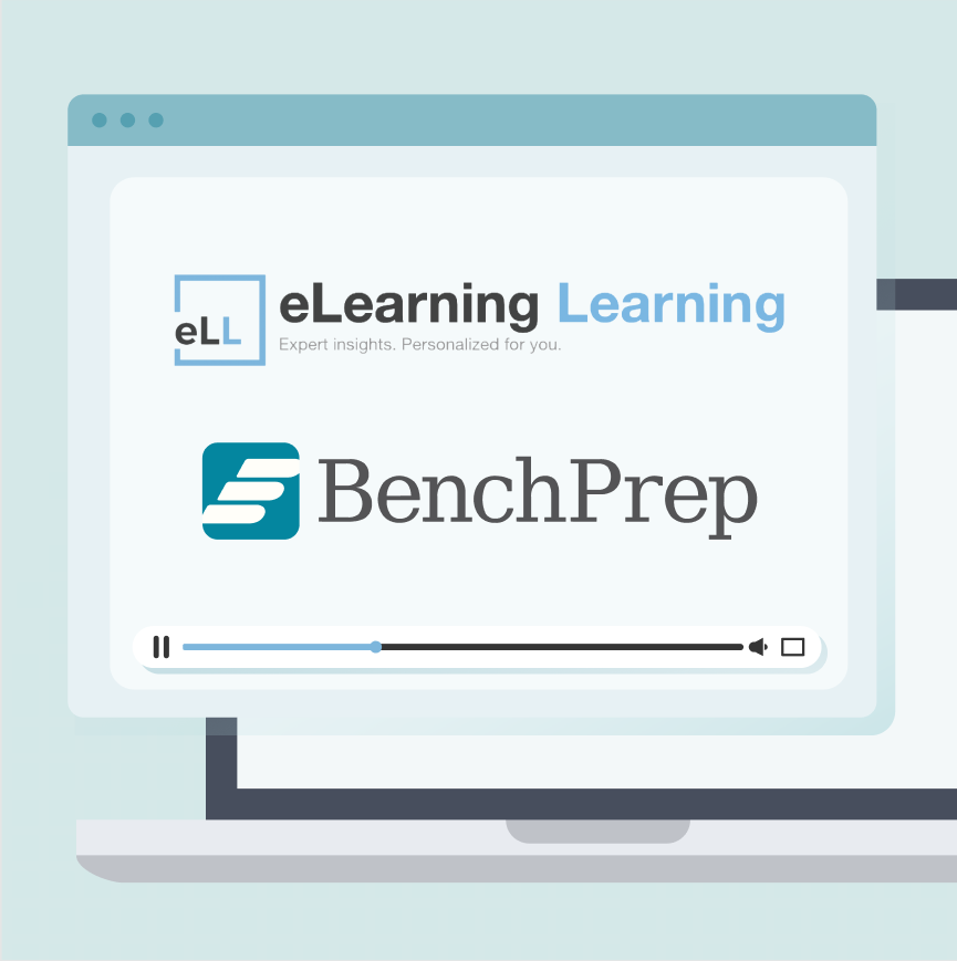 Webinar LP Image eLearning Learning