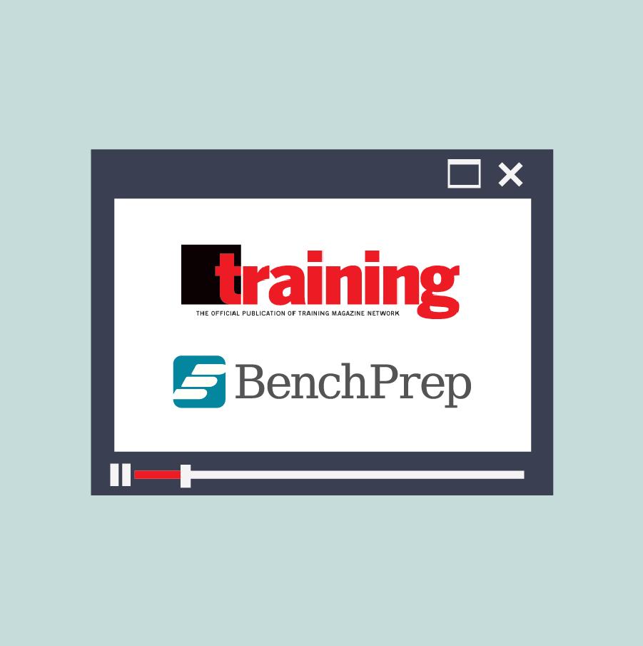 Training Mag_LP