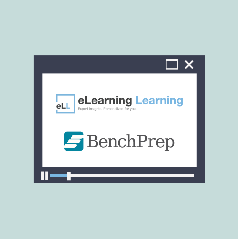 eLearning_Learning_LP