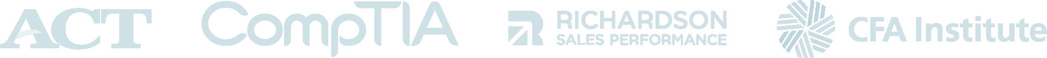 benchprep-lms-customer-logos