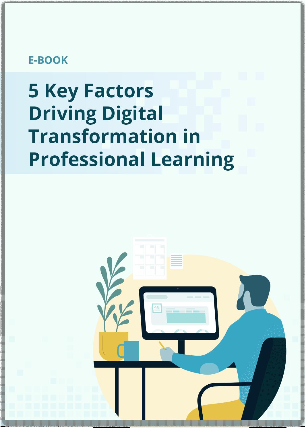 5key-factors