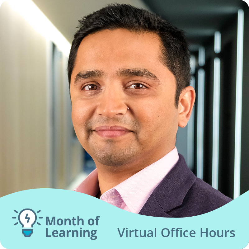 office-hours-ashish-LP