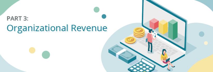 organizational-revenuew